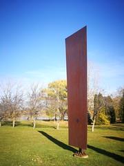 Parc René Lesvesque