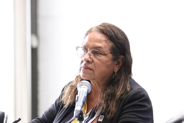 30/06/2021 Comisión De Salud