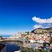 Madeira jógatábor 2021 június