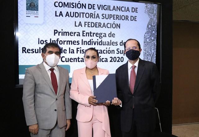 30/06/2021 Comisión De Vigilancia