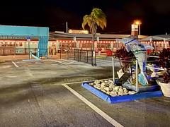 City of Tarpon Springs, Pinellas County, Florida, USA