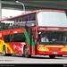 [TW] 175-AB, Volvo B7R / Julong Coachwork (鉅巃車體)