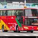 [TW] 312-U8, Scania K400IB4x2 / Chiuh Lung (鉅巃車體)