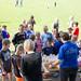 03-07-2021 Voetbalspektakel bij SV Vaassen