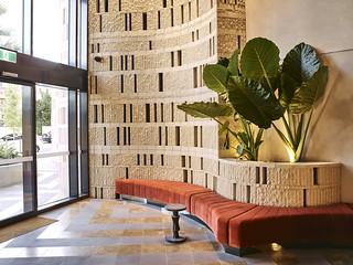 PROJ - Encore Apartments in Broadbeach QLD