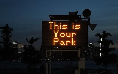 02a.HudsonRiverPark.NYC.26June2021