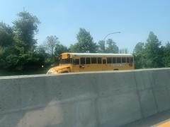 Orange County Transit, LLC. 545