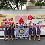 2021.07.04-捐血活動