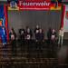 08.07.2021 Ehrungsabend Feuerwehr Stadt Bruchköbel