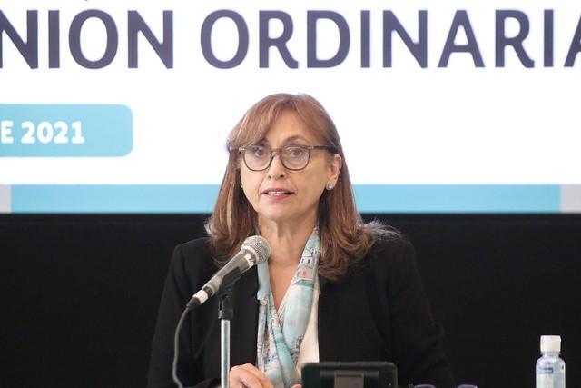 08/07/2021 Comisión De Ciencia Y Tecnología
