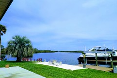 4439Rickover Ct 34652