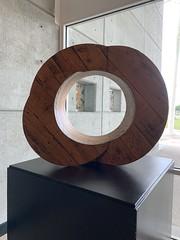 Portal, 1994