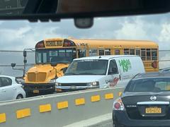 Safe Coach Bus Service 923