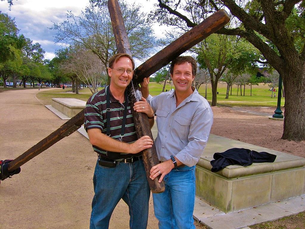 USA - Texas Image7