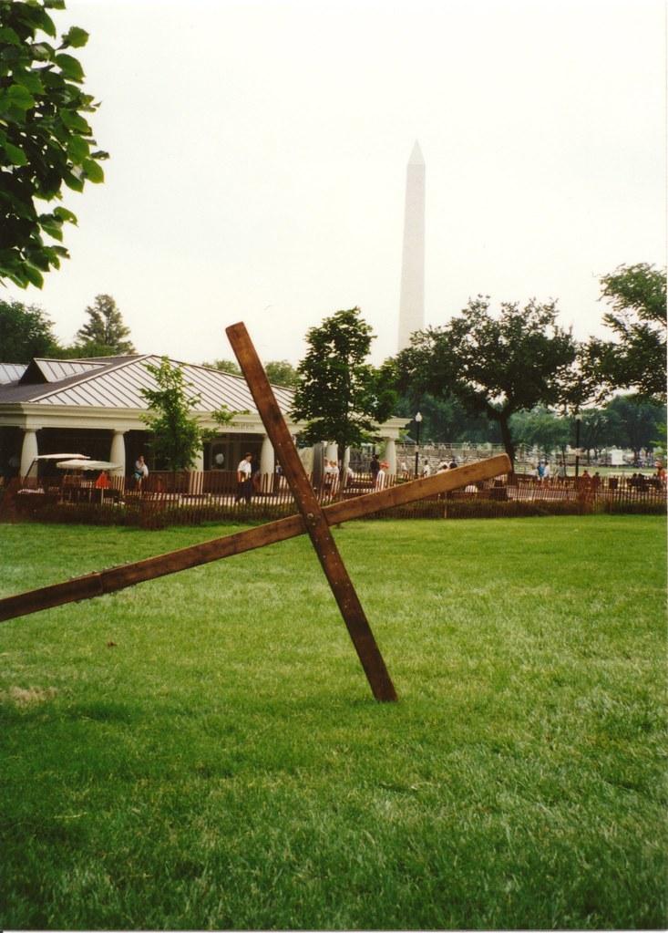 USA - Washington DC Image8