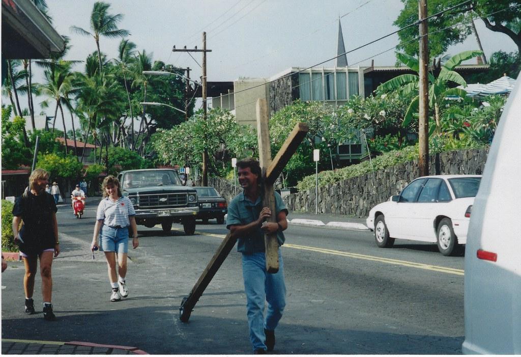 USA - Hawaii Image4