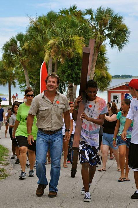 USA - Florida Image32