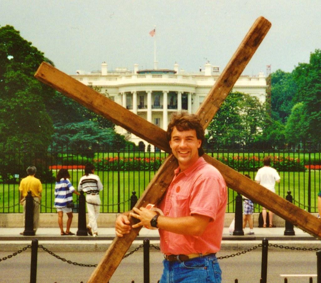USA - Washington DC Image1