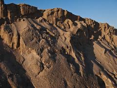 Desert Scenes 7