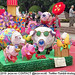 2019-02-31B 1982 2019 Taipei Lantern Festival