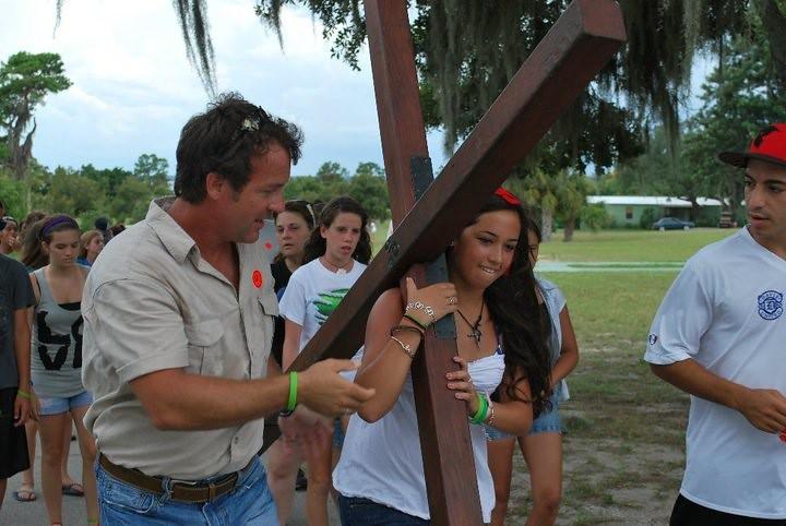 USA - Florida Image50