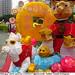 2019-02-31B 1986 2019 Taipei Lantern Festival
