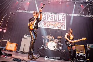 CAPSULA-IRADIER ARENA-11-07-21
