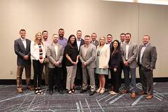 2021 TBA Leadership Convention