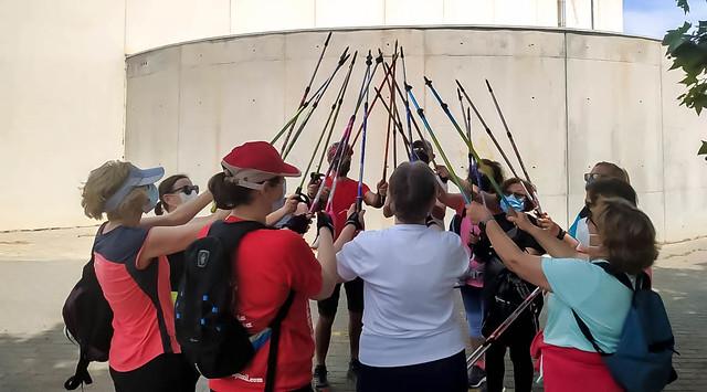 Photo:13072021-Marxa NOrdica (5) By Castelló Notícies