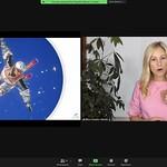 Alisa Camplin Virtual Presentation