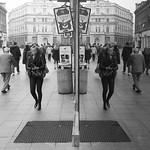 {re}Mirroring Sarajevo