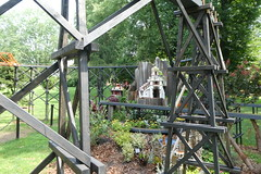 Old Westbury Gardens - July 2021