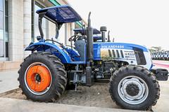 remise matériel agricole