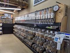 Food Bazaar Supermarket - Douglaston, Queens, NY