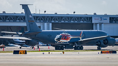TPA Airport Ops