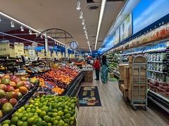 The Food Emporium - Fresh Meadows, Queens, NY