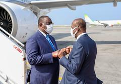 IDA Abidjan