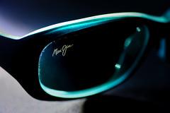 Sun Safety: Sunglasses