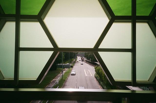 hexa-view