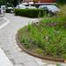 15-07-2021 Opening centrum Vaassen fase 2
