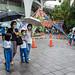 Another Rainy Festival