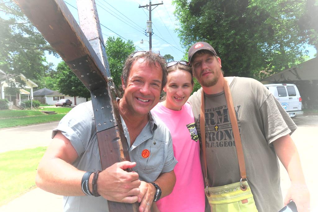 USA - Arkansas Image24