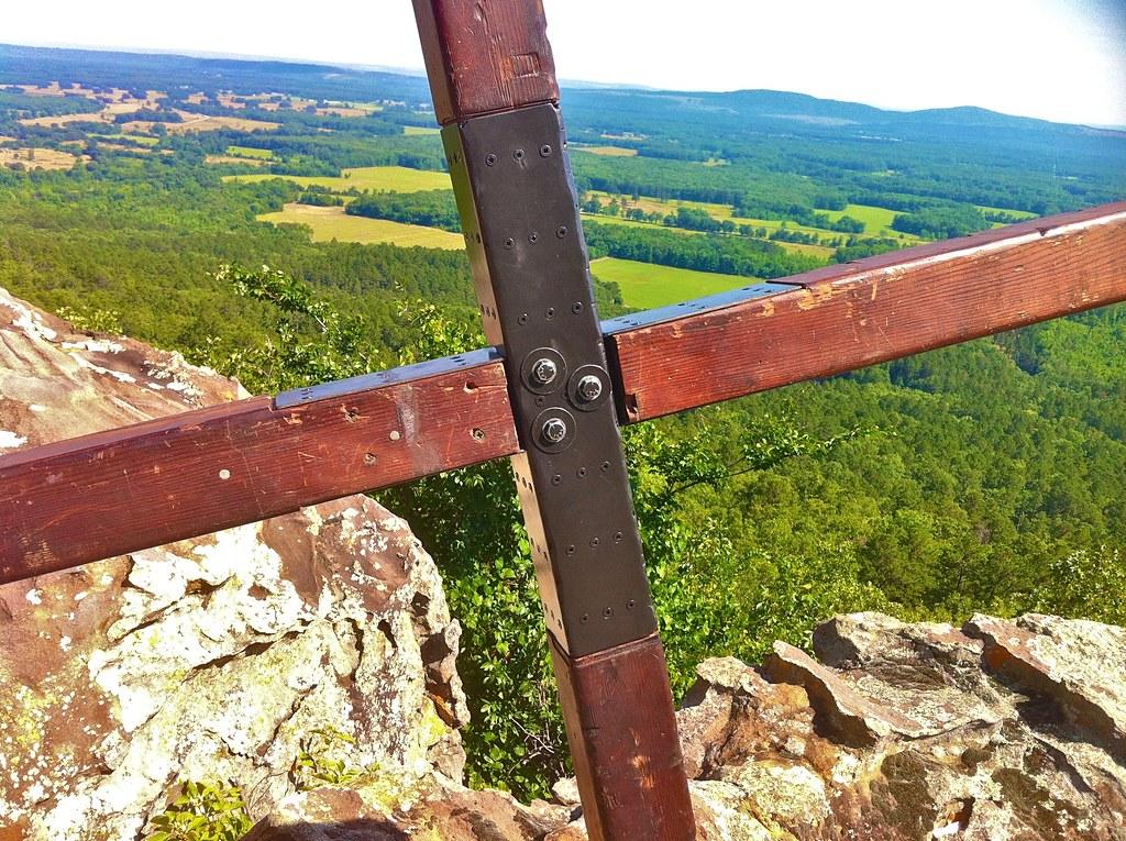 USA - Arkansas Image10