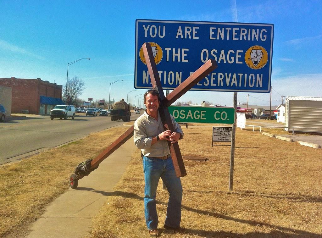 USA - Oklahoma Image25