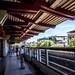 20210715-石牌捷運站