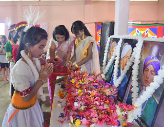 Cultural Function-034