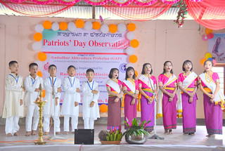 Cultural Function-037