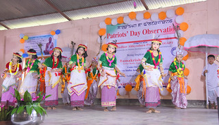 Cultural Function-039