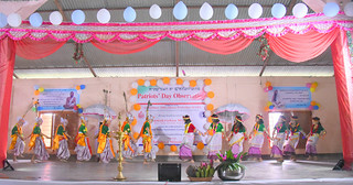 Cultural Function-043