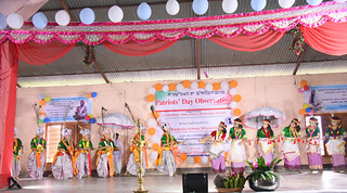 Cultural Function-045